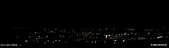 lohr-webcam-21-11-2017-03:50