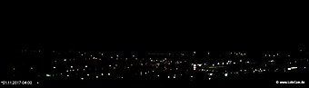 lohr-webcam-21-11-2017-04:00