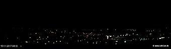 lohr-webcam-21-11-2017-04:10