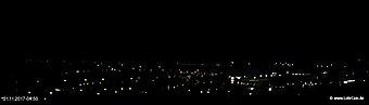 lohr-webcam-21-11-2017-04:50