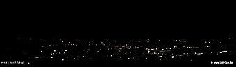 lohr-webcam-21-11-2017-05:00