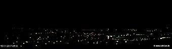 lohr-webcam-21-11-2017-05:10