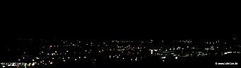 lohr-webcam-21-11-2017-06:30