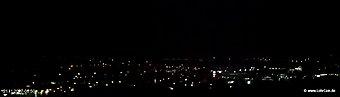 lohr-webcam-21-11-2017-06:50
