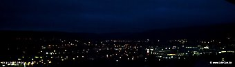lohr-webcam-21-11-2017-07:20