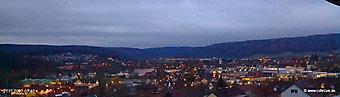 lohr-webcam-21-11-2017-07:40