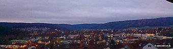 lohr-webcam-21-11-2017-07:50