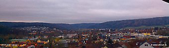lohr-webcam-21-11-2017-08:00