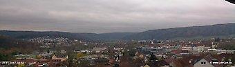 lohr-webcam-21-11-2017-08:50