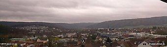 lohr-webcam-21-11-2017-11:20