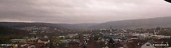 lohr-webcam-21-11-2017-11:30