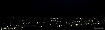 lohr-webcam-21-11-2017-17:10