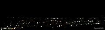 lohr-webcam-21-11-2017-18:00