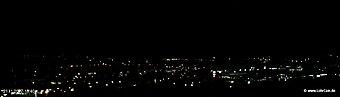 lohr-webcam-21-11-2017-18:40