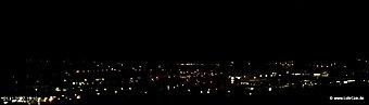 lohr-webcam-21-11-2017-19:10