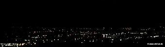 lohr-webcam-21-11-2017-19:20