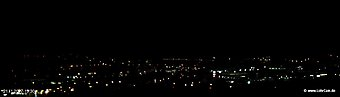lohr-webcam-21-11-2017-19:30