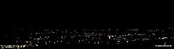 lohr-webcam-21-11-2017-20:10