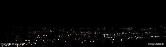 lohr-webcam-21-11-2017-20:40