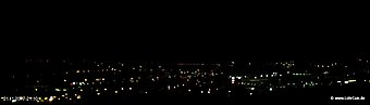 lohr-webcam-21-11-2017-21:10