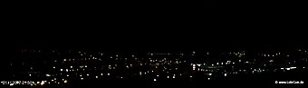 lohr-webcam-21-11-2017-21:50