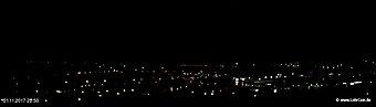 lohr-webcam-21-11-2017-22:50