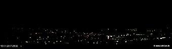 lohr-webcam-21-11-2017-23:30
