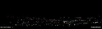 lohr-webcam-22-11-2017-00:00