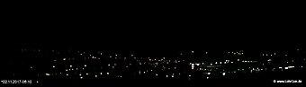 lohr-webcam-22-11-2017-00:10