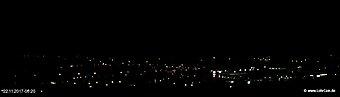 lohr-webcam-22-11-2017-00:20