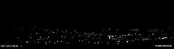 lohr-webcam-22-11-2017-00:30