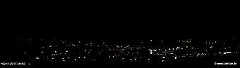 lohr-webcam-22-11-2017-00:50