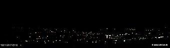 lohr-webcam-22-11-2017-01:10