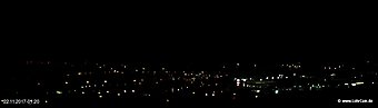 lohr-webcam-22-11-2017-01:20
