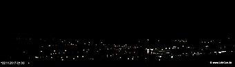 lohr-webcam-22-11-2017-01:30
