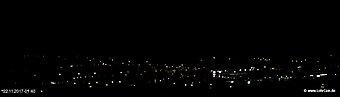 lohr-webcam-22-11-2017-01:40