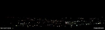 lohr-webcam-22-11-2017-01:50