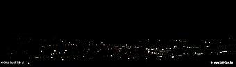 lohr-webcam-22-11-2017-02:10