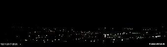 lohr-webcam-22-11-2017-02:20