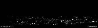 lohr-webcam-22-11-2017-02:30