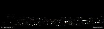 lohr-webcam-22-11-2017-02:50