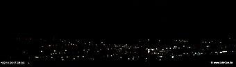 lohr-webcam-22-11-2017-03:00