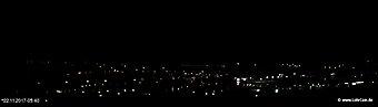 lohr-webcam-22-11-2017-03:40