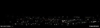 lohr-webcam-22-11-2017-03:50
