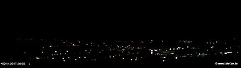 lohr-webcam-22-11-2017-04:00