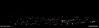 lohr-webcam-22-11-2017-04:10