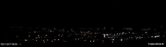 lohr-webcam-22-11-2017-04:30