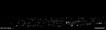 lohr-webcam-22-11-2017-04:40