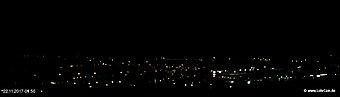 lohr-webcam-22-11-2017-04:50