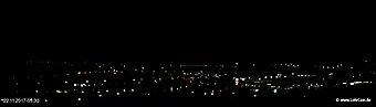 lohr-webcam-22-11-2017-05:30